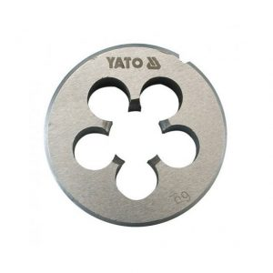 Filieră M12 Yato