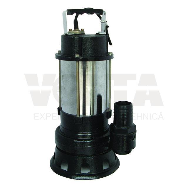 Pompa submersibila N18-2