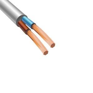 Fir electric PVSng 2 x 2.5 mm²