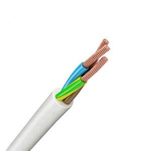 Fir electric PVSng 3 x 2.5 mm²