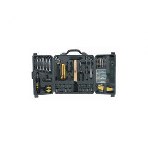 Set instrumente 135 buc Topex