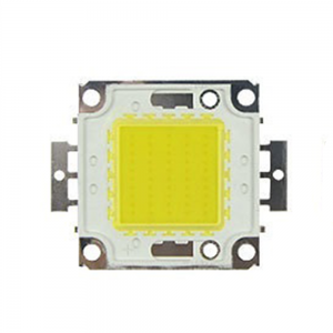 Chip LED 50W EMS PIESE