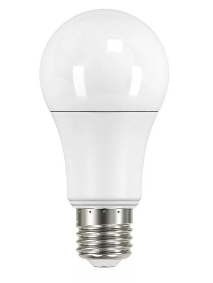 Bec LED 11.5W E27 6000K Osram