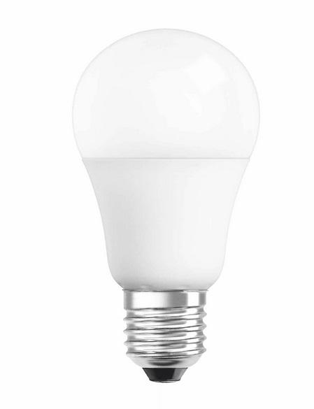 Bec LED 10.5W E27