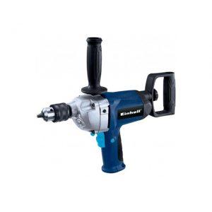 Mixer pentru mortar BT-MX 1100 E 1050W Einhell