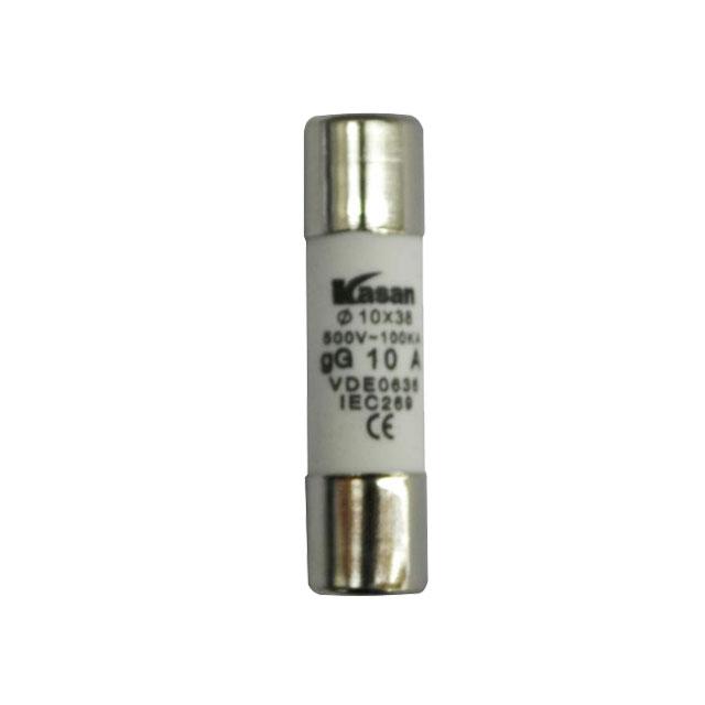 Siguranţa cilindrică RT18-32 10A