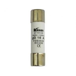 Siguranţa cilindrică RT18-32 16A