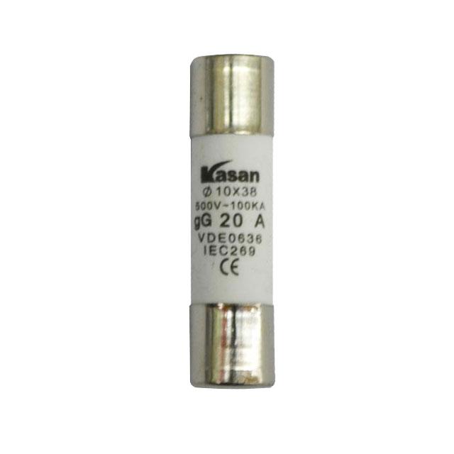 Siguranţa cilindrică RT18-32 20A