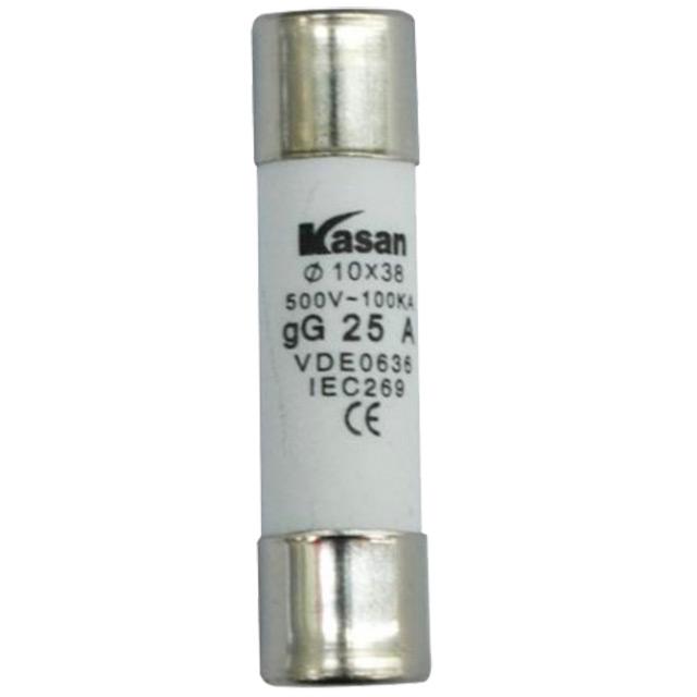 Siguranţa cilindrică RT18-32 25A