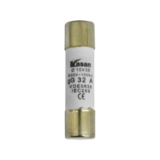 Siguranţa cilindrică RT18-32 32A