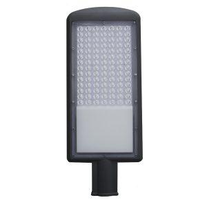 Corp de iluminat stradal LED SMD LENS 100W 5000K EMS