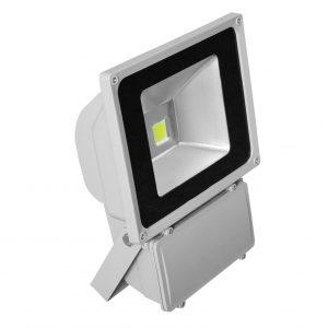 Proiector LED 100W 6500K EMS