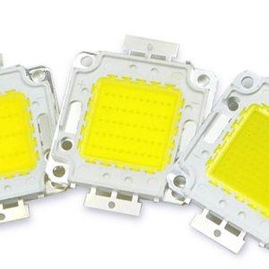LED pentru projector 10W EMS