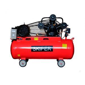 Compresor IBL3065D Skiper