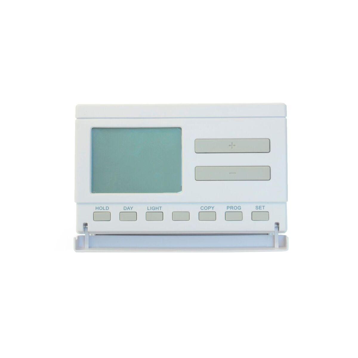 Termostat de camera Q7 COMPUTHERM