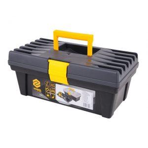 Cutie pentru instrumente 31.2 x 16.7 x 13 mm Vorel