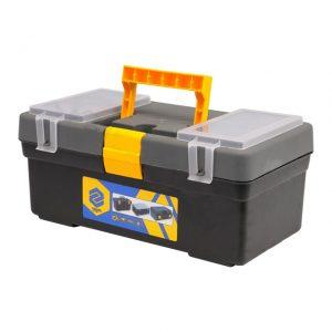 Cutie pentru instrumente 300 mm Vorel