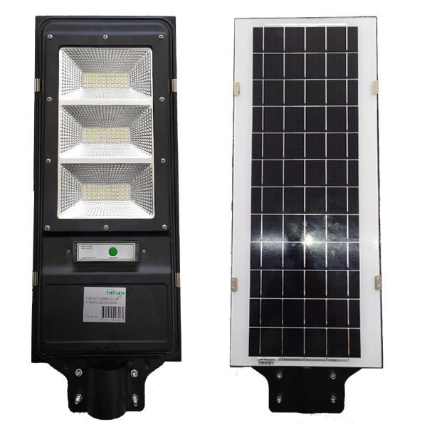 Corp de iluminat stradal solar LED 60W 6500K