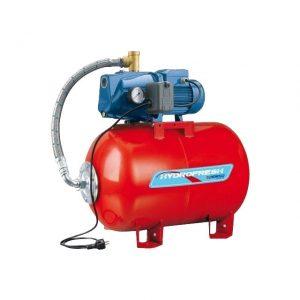 Pompă de apă JDWm1AX/30-4