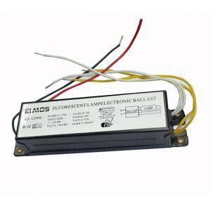 Balast electronic ZQ-1220PH 18 W