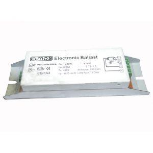 Balast electronic ZQ-1220PH 36W