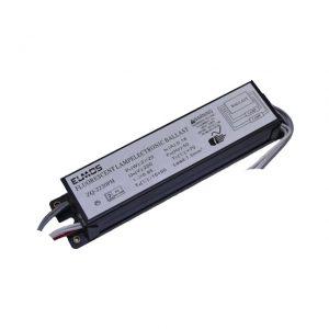 Balast electronic ZQ-F 20 W