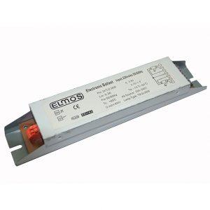 Balast electronic ZQ-F 40 W