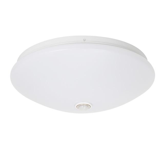Felinar LED CE238 12W alb Elmos
