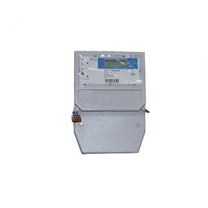 Contor energie electrică AMT 5 60A