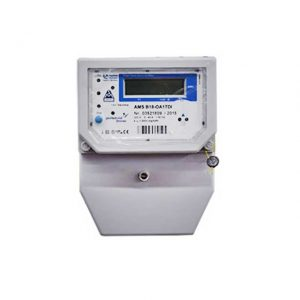 Contor energie electrică AMS R18-OA1TDI 40A