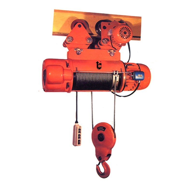 Generator ARJ 90 kVA ARMAK