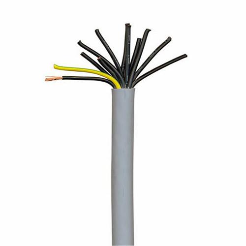 Fir electric 0.75mm2