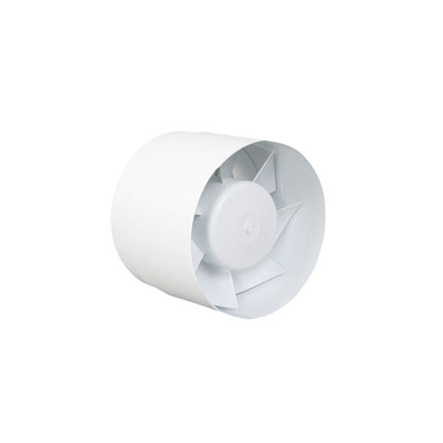 Ventilator axial APKT150 25 W