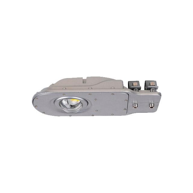 Corp de iluminat stradal LED HL 193L 30W Horoz