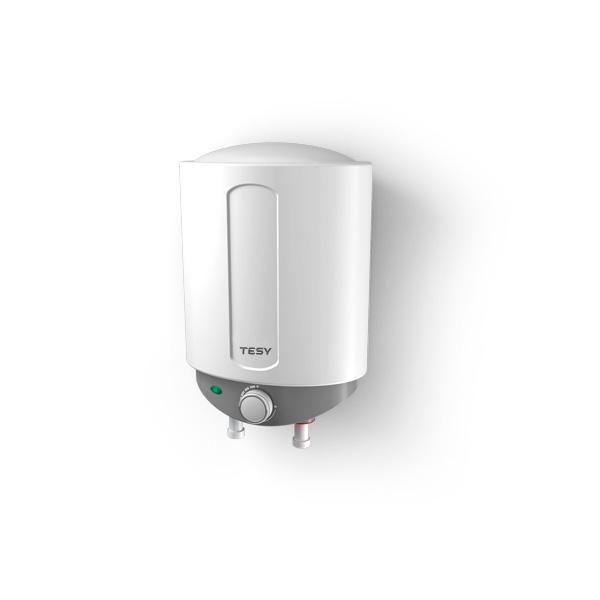 Boiler GCA 06 M01 RC/15 GCA 06 M01 RC/15 Tesy