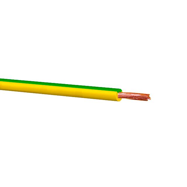 Fir electric 0.5  mm²