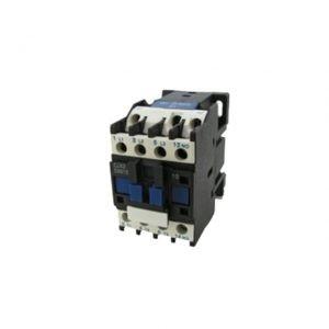 Contactor CJX2-1210 12A 220 V