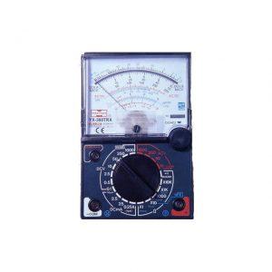 Multimetru YX-360