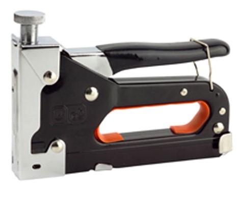 Capsator 4-14 mm Lider