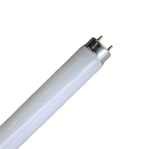 Lampa fluorescenta 15W G13 Horoz