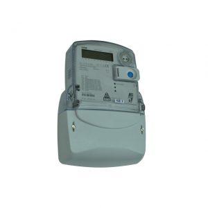 Contor energie electrică 3F MT 174-T1 10A