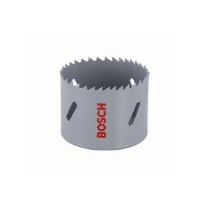 Carota BI-metal 65 mm Bosch