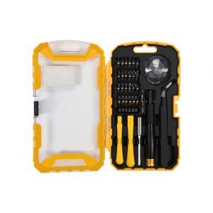 Set pentru reparația telefoanelor mobile VOR64384 Vorel