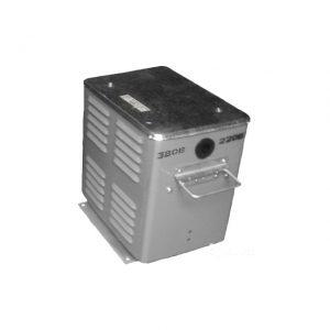 Transformator TSZI