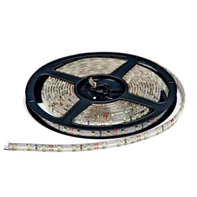 Bandă LED 14.4 W/M IP20 Horoz