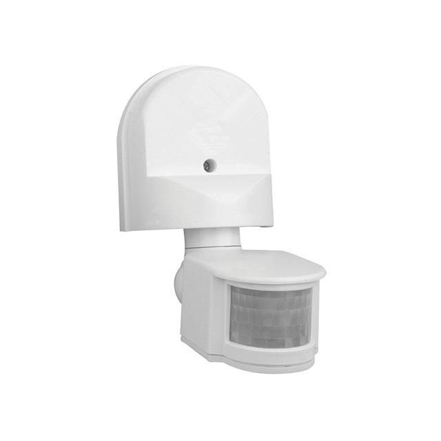Senzor de miscare ES-P02C 1000 W Nominal