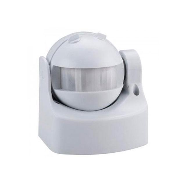 Senzor de miscare ES-P06 1000 W Nominal