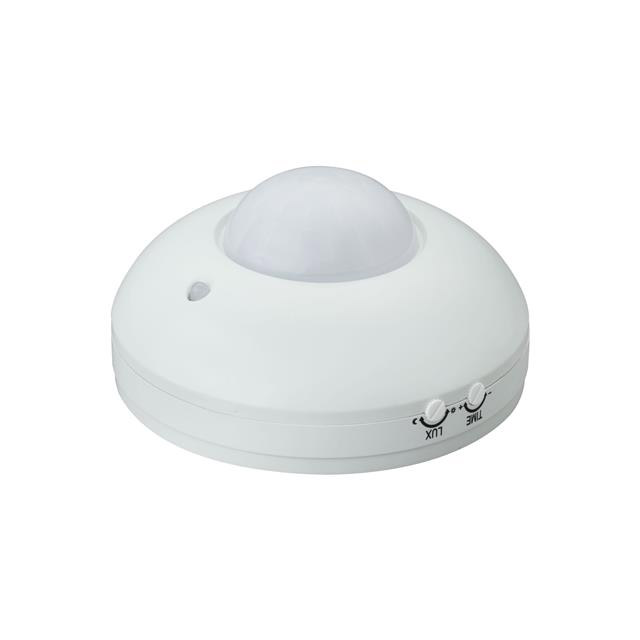 Senzor de miscare ES-P19A 1000 W Nominal