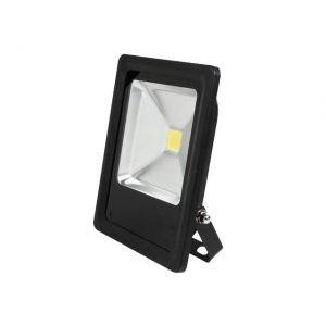 Proiector LED 30W R7S Horoz
