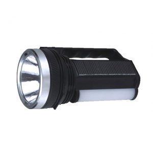 Corp de iluminat LED 40W 4000K
